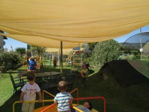 ludwigs-play-ground
