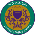 Old-Mutual-Trophy-Wine-Show2