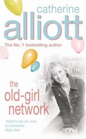 Old girl network
