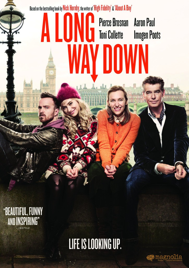 long-way-down-dvd-cover-78