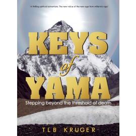 keys_of_yama_2_2_1