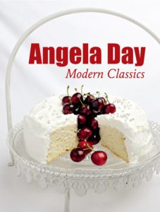 angeladaycover2012