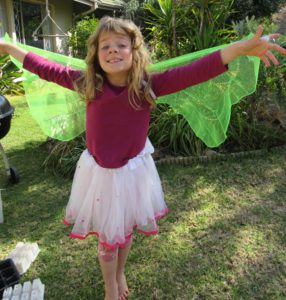 dreamy dress ups fairy wings (2)
