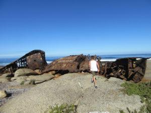 aristea-shipwreck