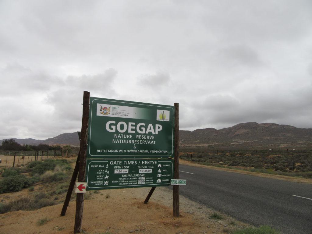 goegapn-near-springbok