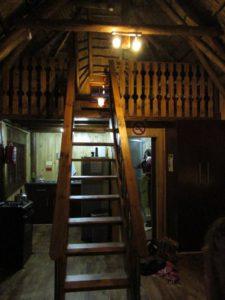 honnepandokkies-loft