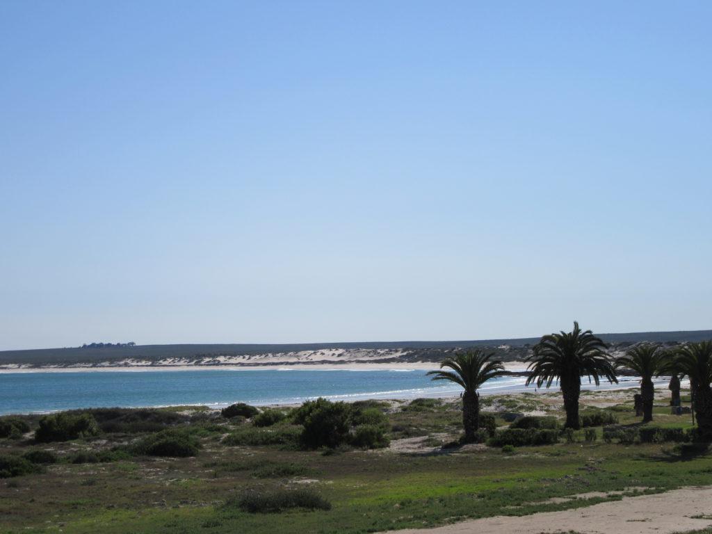 lamberts-bay-beach
