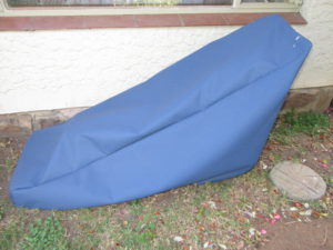 lawn-mower-cover