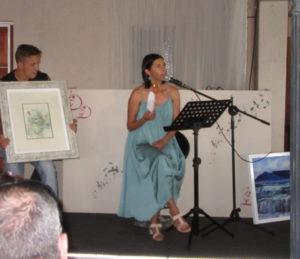 pic-auction-watercolour