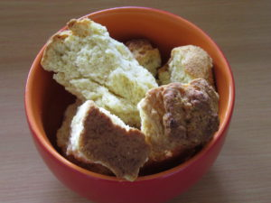 buttermilk-old-fashioned-rusks