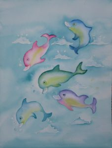 dolphins-41-x-31-r880