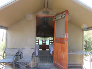 addo-tent-5
