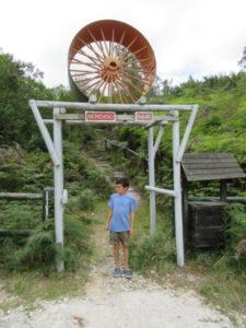 millwood-mine